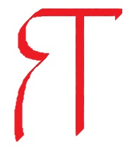 Race Townie Logo